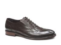 Туфли мужские 18H306