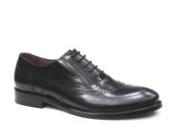 Туфли мужские 18H307