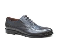 Туфли мужские 18H308