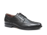 Туфли мужские 8050F-08
