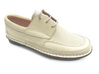 C13-T туфли летние