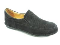 C17-T туфли мужские