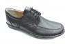 C25-T туфли мужские