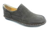 C26-T туфли мужские
