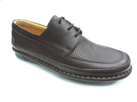 C27-T туфли летние*