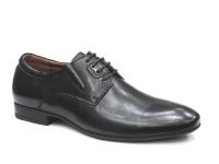 Туфли мужские FB5-2B